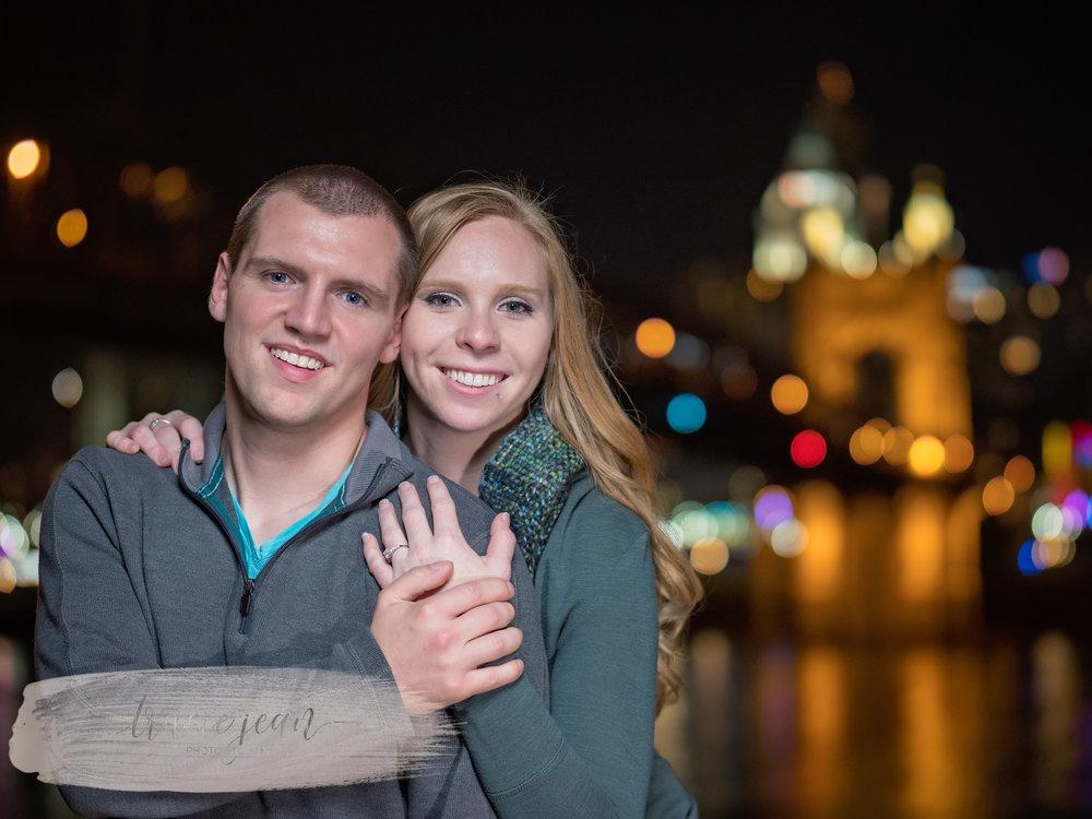 Teresa & Tyler 9