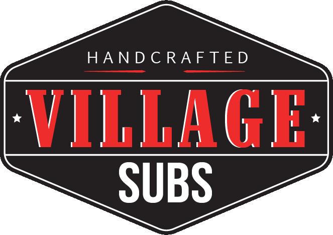 Village Subs Logo.png
