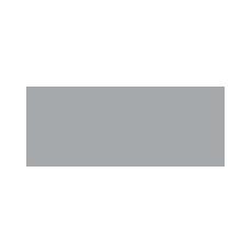 bayareavideocoalition.png