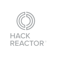 HackReactor.png