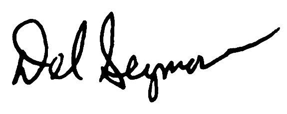 signature_black.png