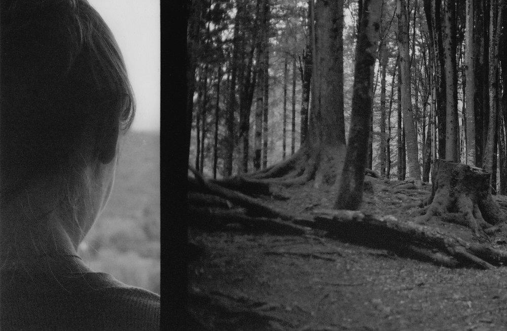 ALEX H. PAYNE - Cinematographer | Director