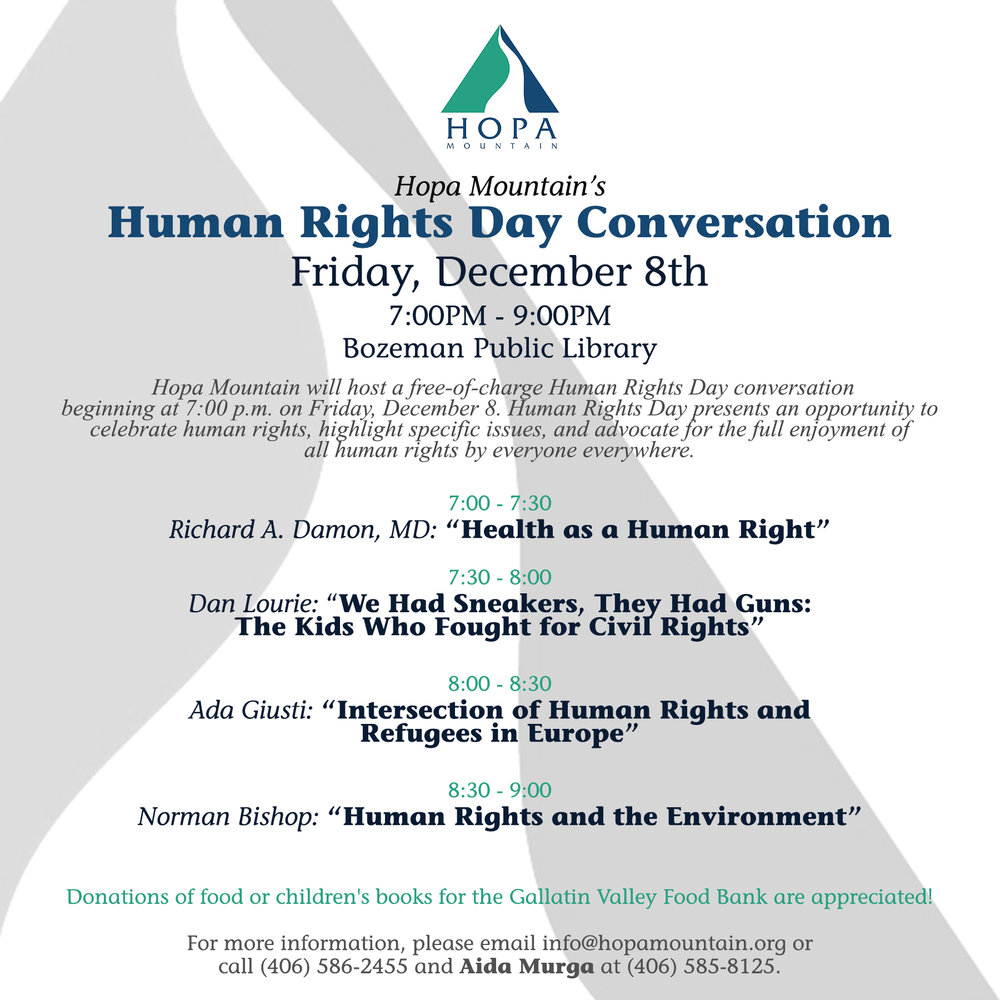 Hopa Mountan's Human Rights Day FB Ad.jpg