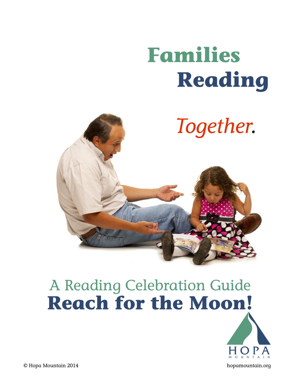 Hopa Mountain Reach for the Moon Guide.jpg