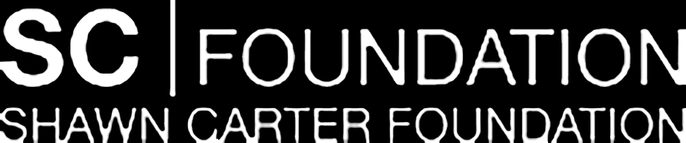 logo-small copy.png