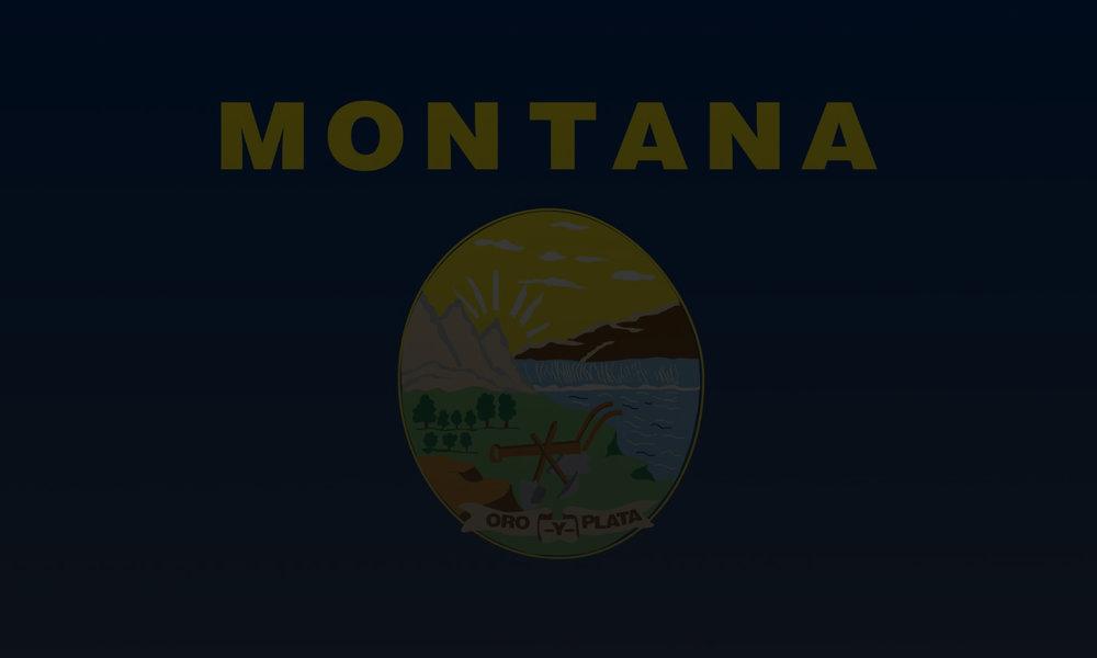 Montana -