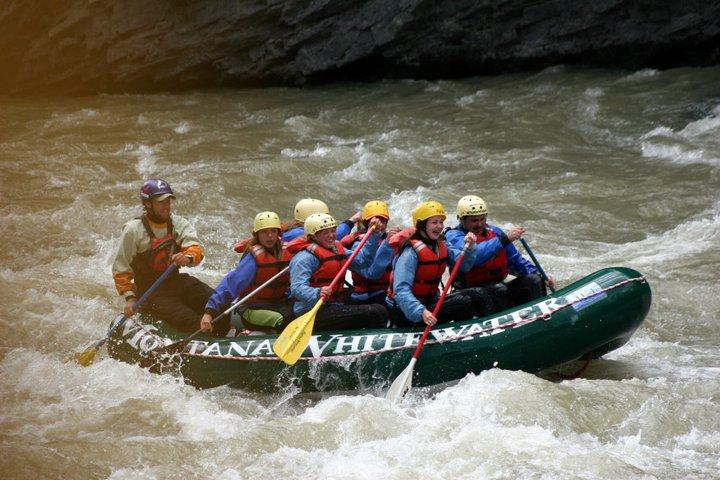 Whitewater rafting 2.jpg