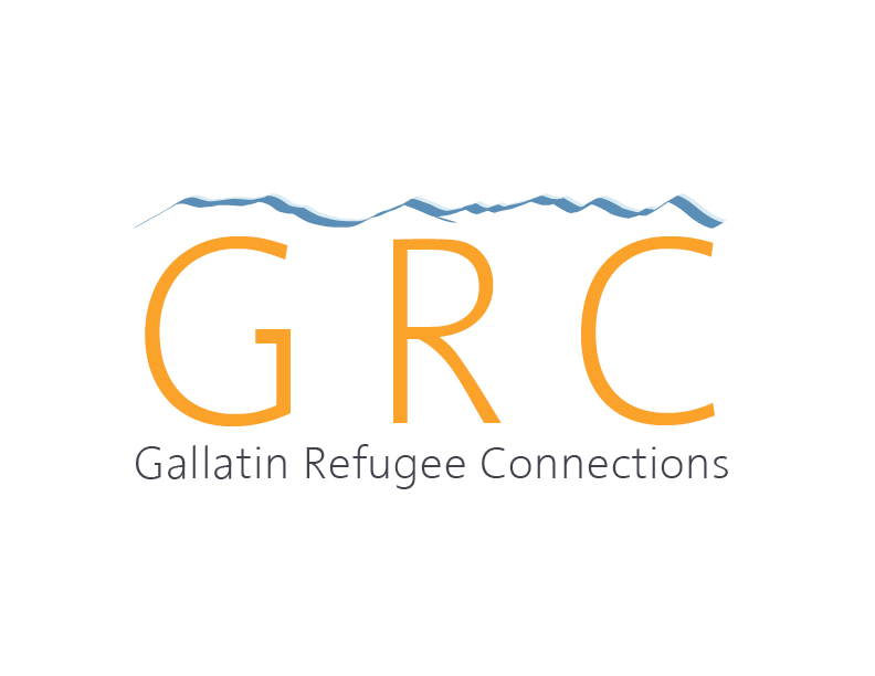 GRC Logo With Text.jpg