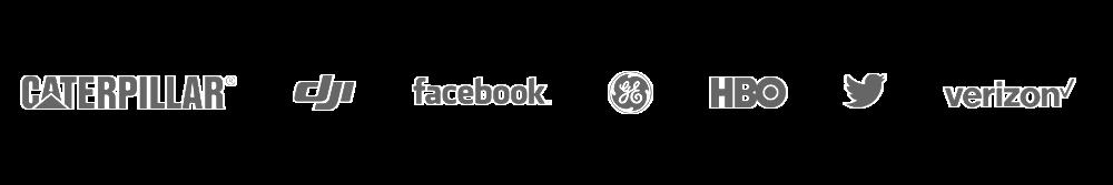 noBG_logos.png