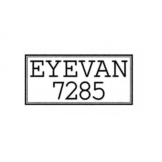 Eyevan 7285 Logo.jpg