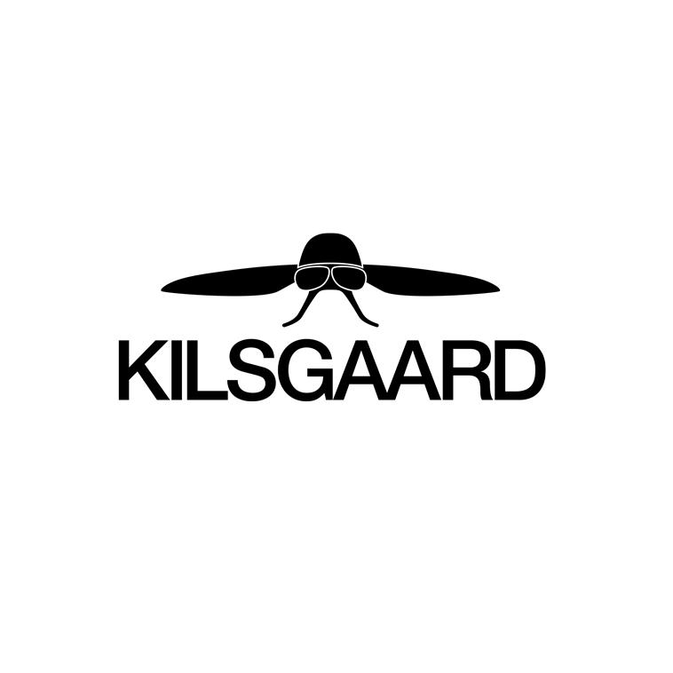 Kilsgaard Logo.png