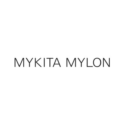 Mykita Mylon Logo.png