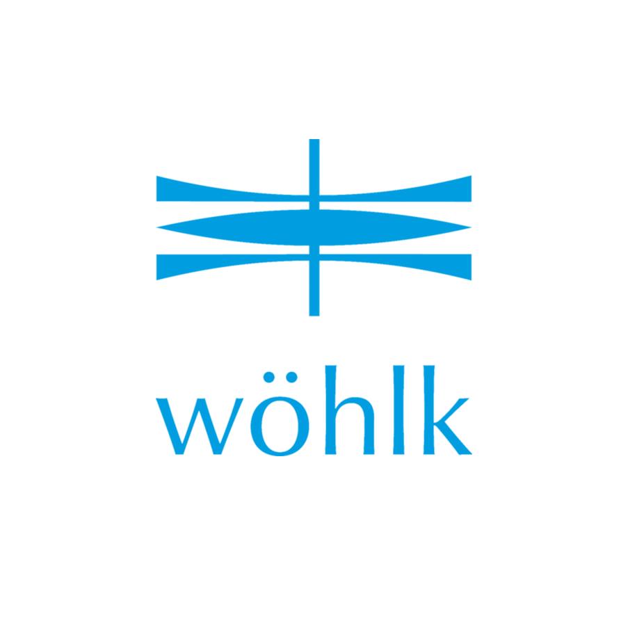 Wöhlk Logo.png