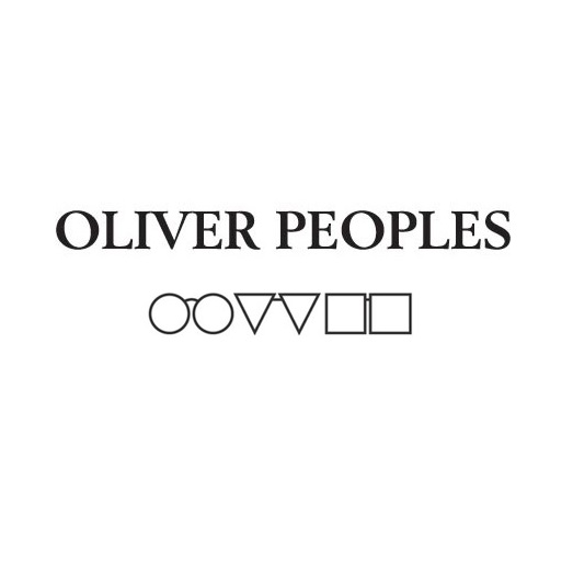 Oliver Peoples Logo.jpg