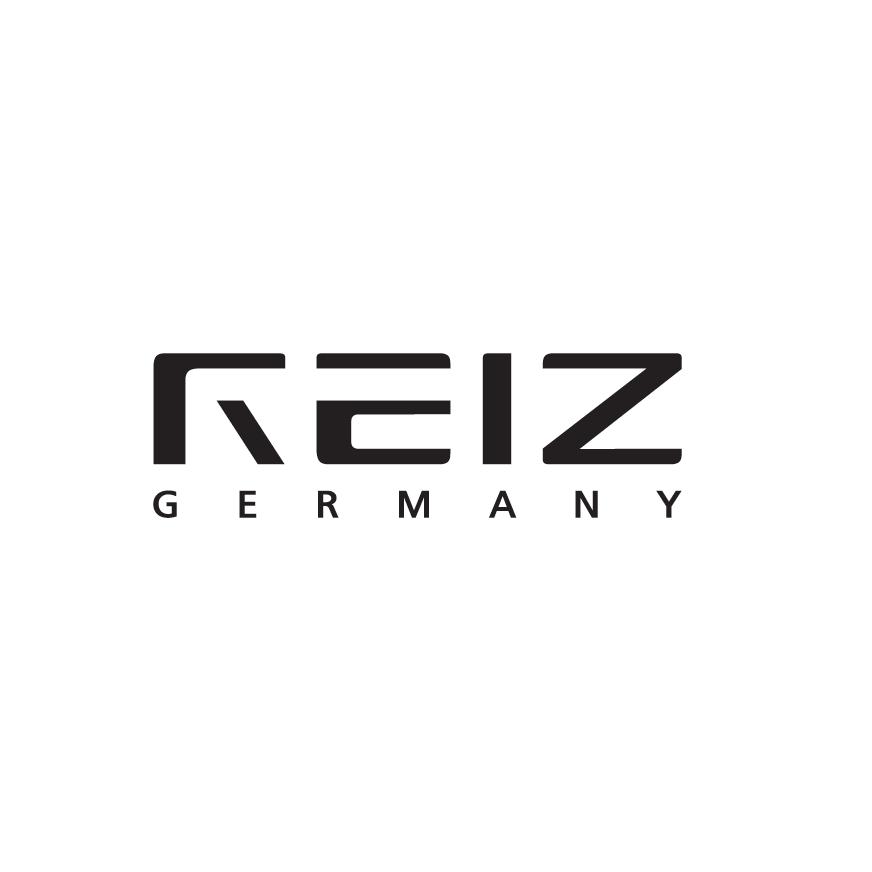 Reiz Logo.png