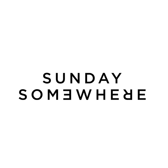 Sunday Lomewhere Logo.png