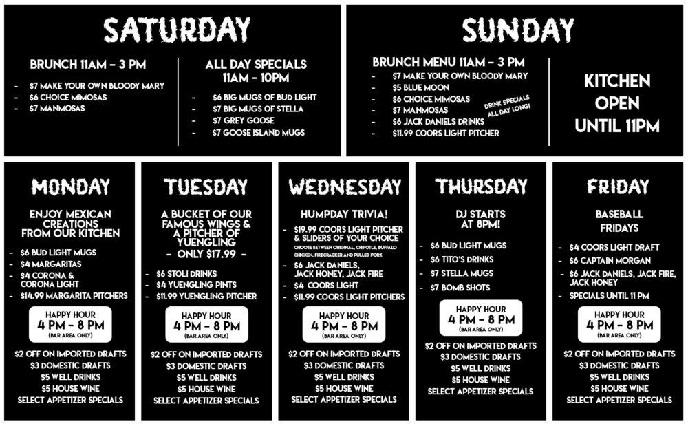 Weekly Specials.jpg