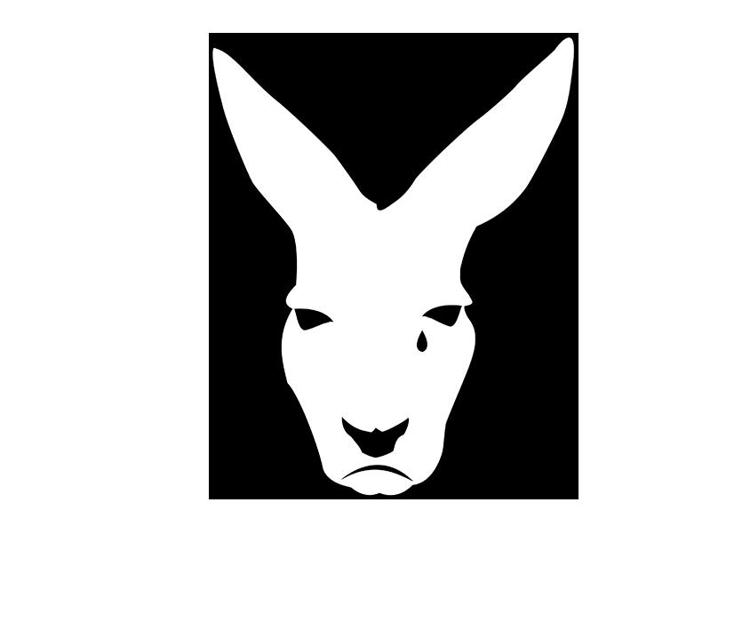 logo4 rez.png