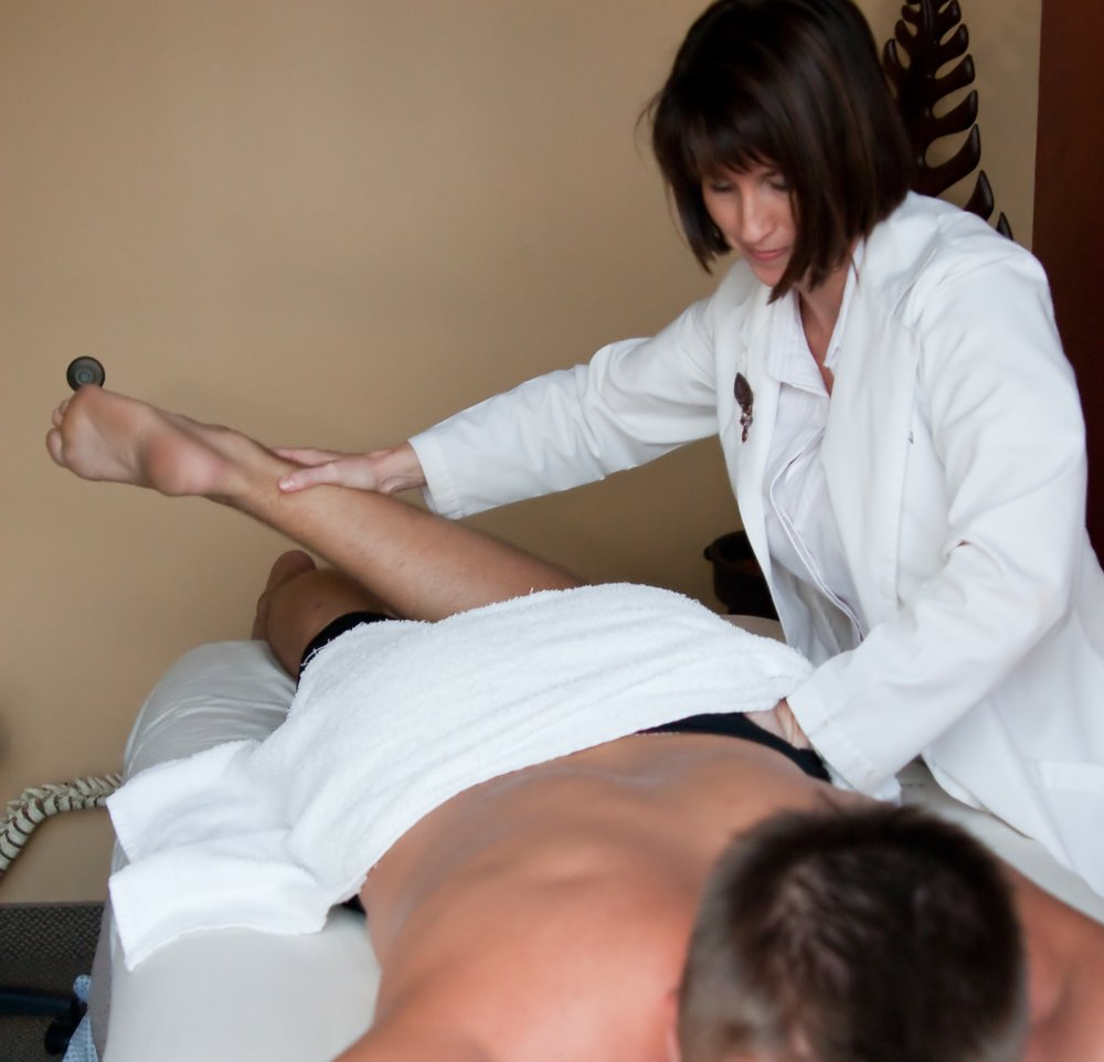 Pain during intercourse, also known as dysparuenia, is very common. Get treated at Sarton Physical Therapy.