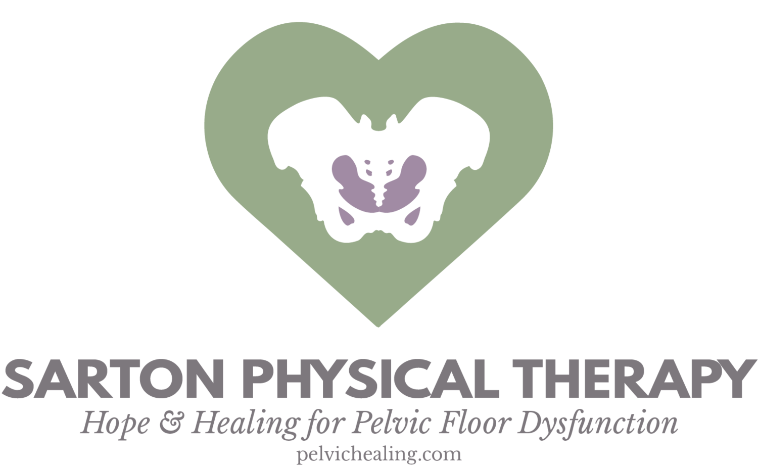 Sarton Physical Therapy
