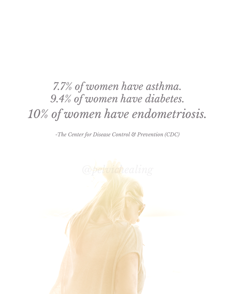 Do I have endometriosis? Check out these telling facts and symptoms.