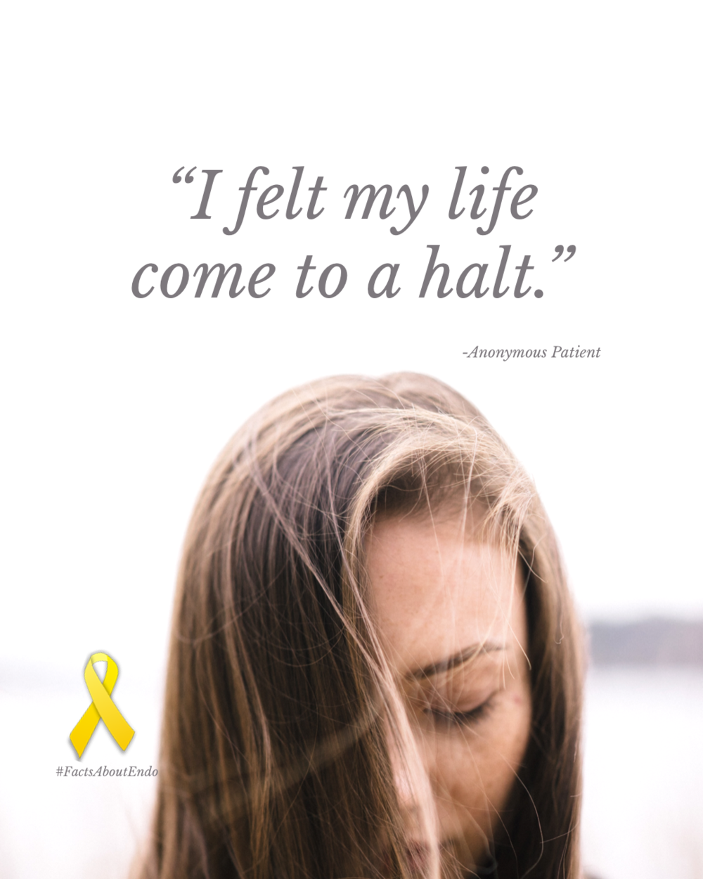 life with endometriosis   successful endo pain management