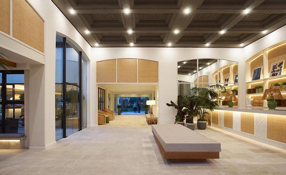 art-sanchez-photography-mallorca-architecture-interior-design-club-del-sol-hotel-1.jpg