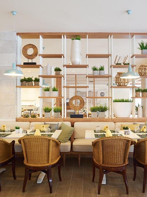 art-sanchez-photography-mallorca-architecture-interior-design-club-del-sol-hotel-3.jpg