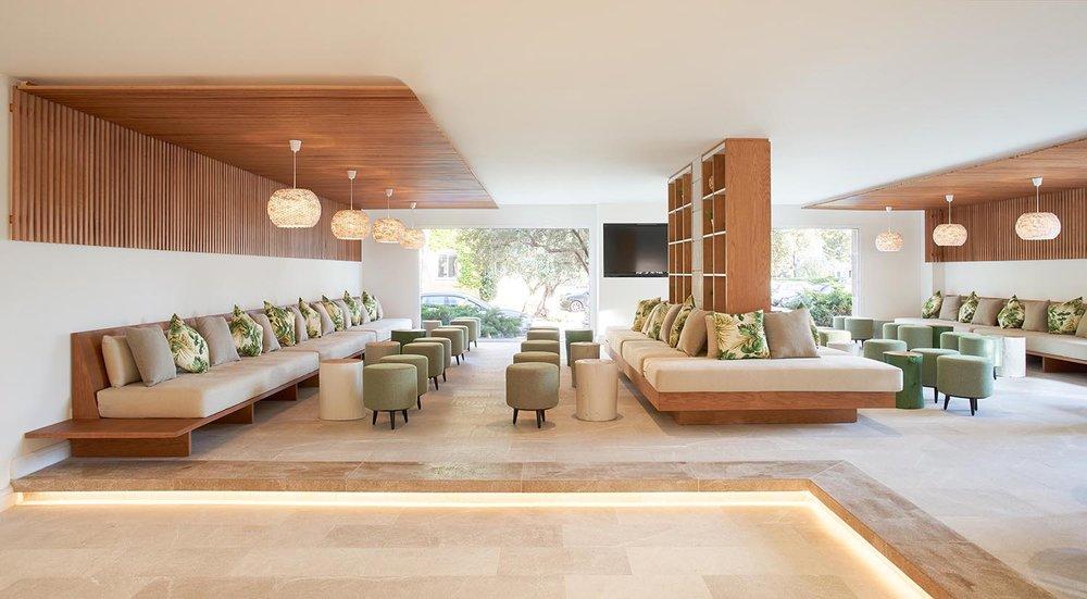 art-sanchez-photography-mallorca-architecture-interior-design-club-del-sol-hotel-4.jpg