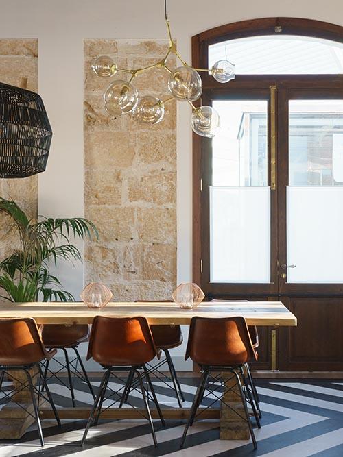 art-sanchez-photography-mallorca-architecture-interior-design-la-parada-marga-rotger-2.jpg