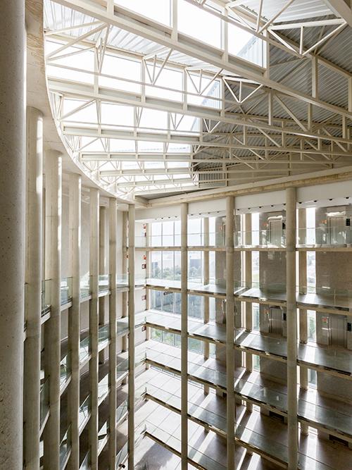 art-sanchez-photography-video-mallorca-spain-son-sant-joan-airport-2.jpg
