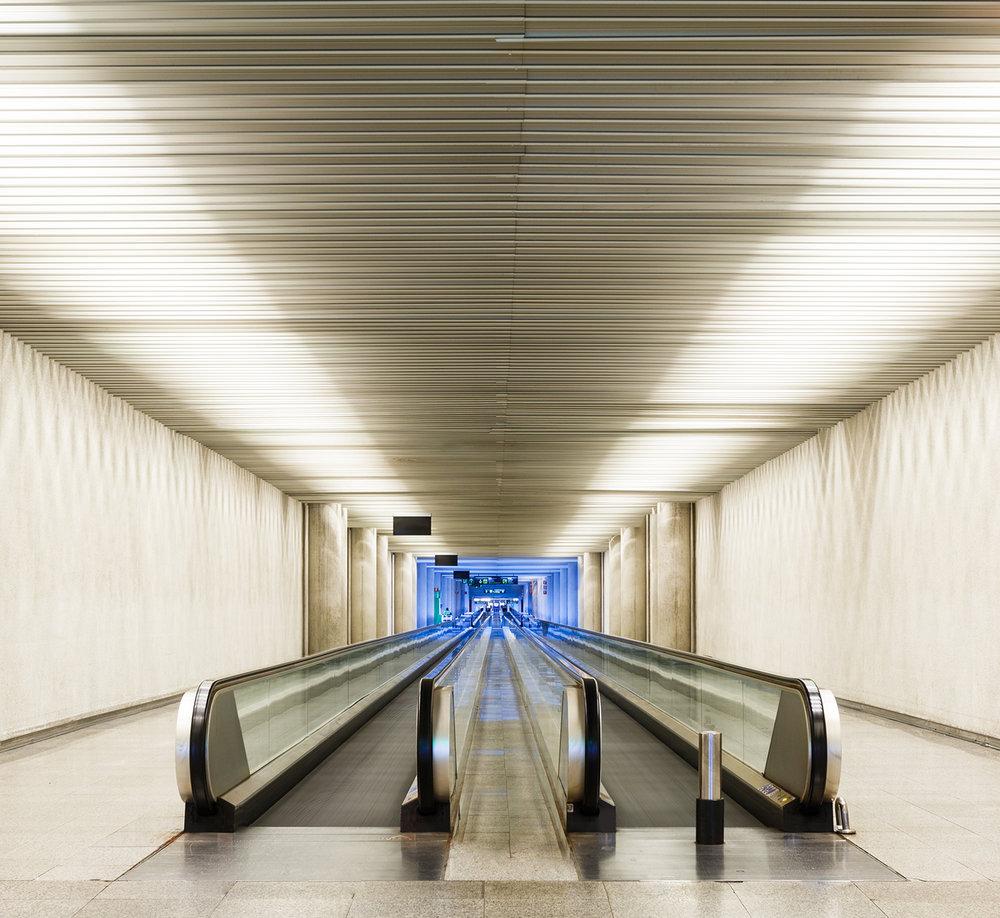 art-sanchez-photography-video-mallorca-spain-son-sant-joan-airport-4.jpg