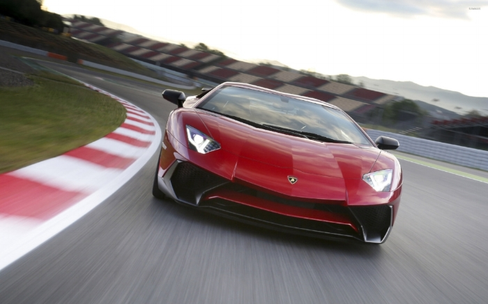 Exotic Car Rentals Players Club Lifestyles Socal Vegas