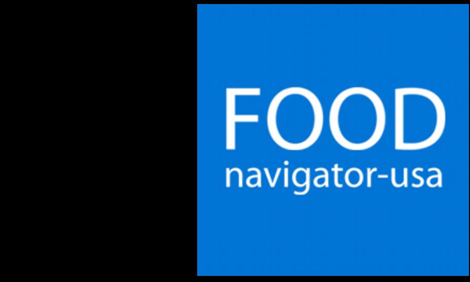 food navigator 2.png