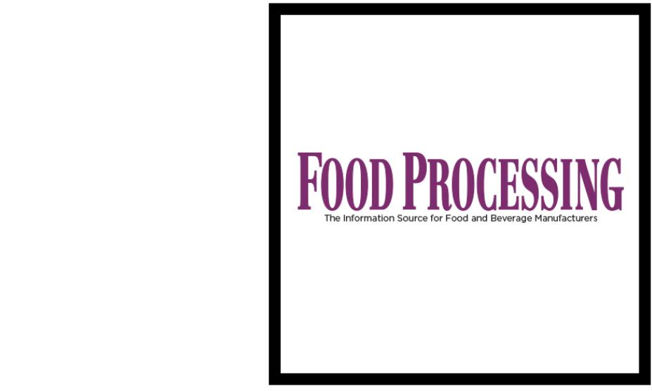 food proc.jpg