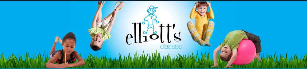 Elliotts Logo.jpg