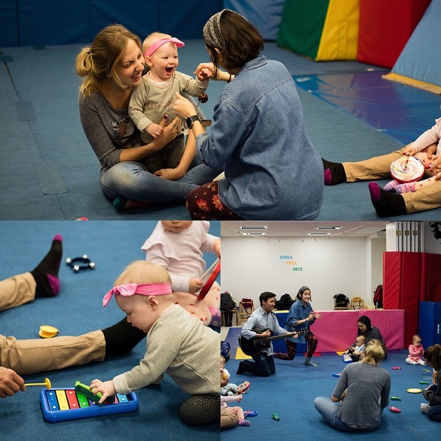 Did you know we are offering @moosikikids music this summer!? We are holding both indoor and outdoor classes, and offering half and full semester packs! Contact us at elliottsgymnastics@gmail.com for more info or to enroll!