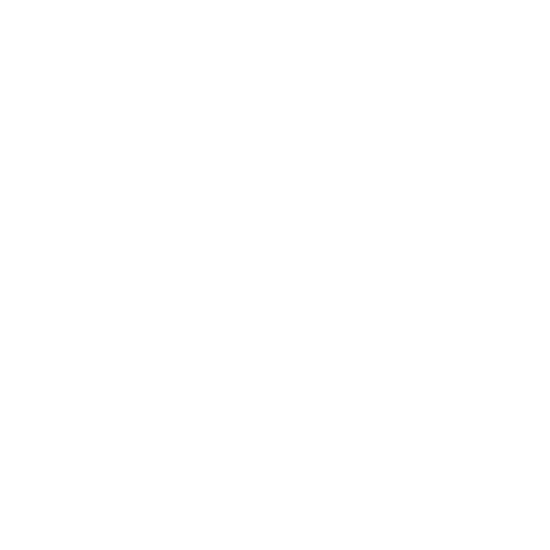 JC Plumbing & Maintenance | SE London