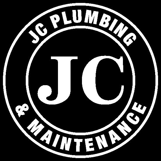 jc-logo-550px.png