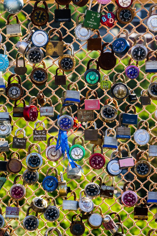 lockes.jpg