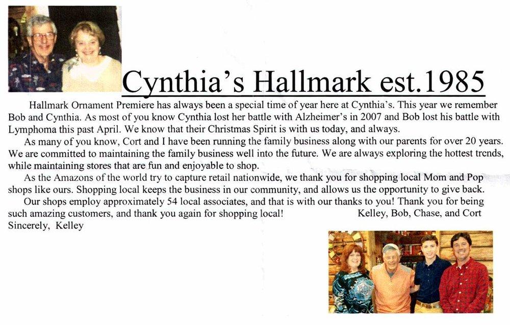 CynthiasHallmark.jpg