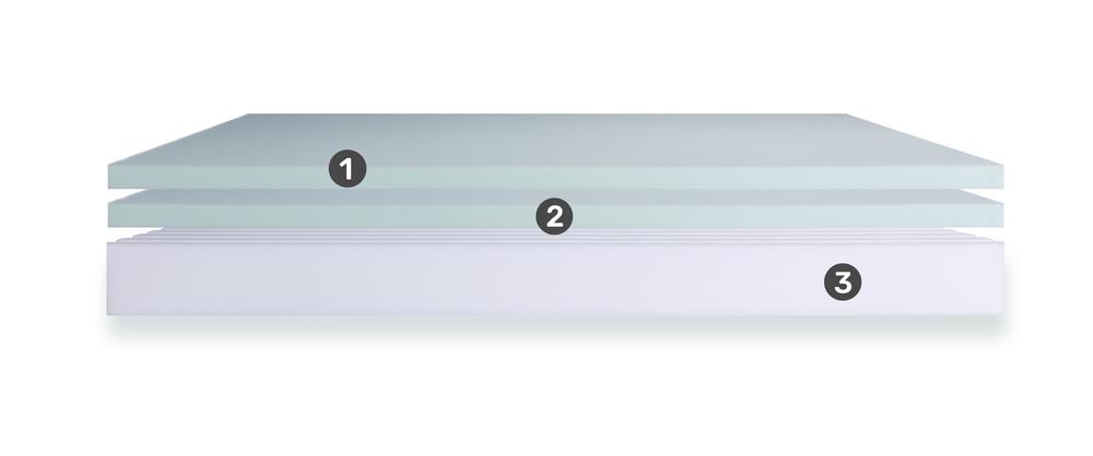 TEN-18 Diagram (numbers)-01.png