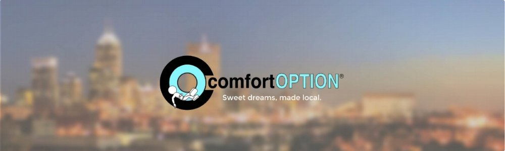 Comfort-Option-Made-In-Indianapolis.jpg