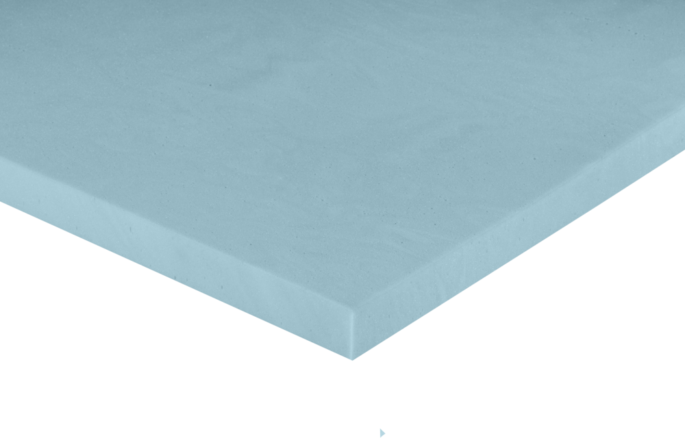 Serene - corner (isolated).png