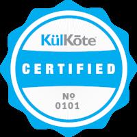 KulKote-certified.png