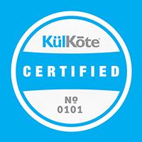 KulKote-certified200.png