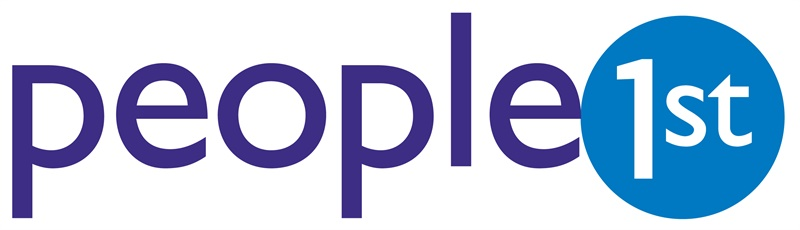 People1st_logo_large.jpg