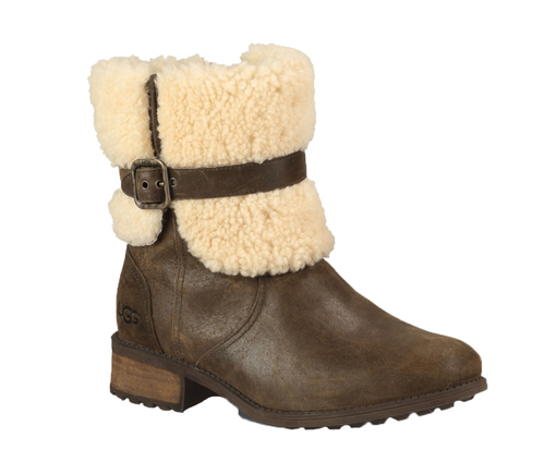 Ugg Blayre 2 - Lodge (PC: Ugg.com)
