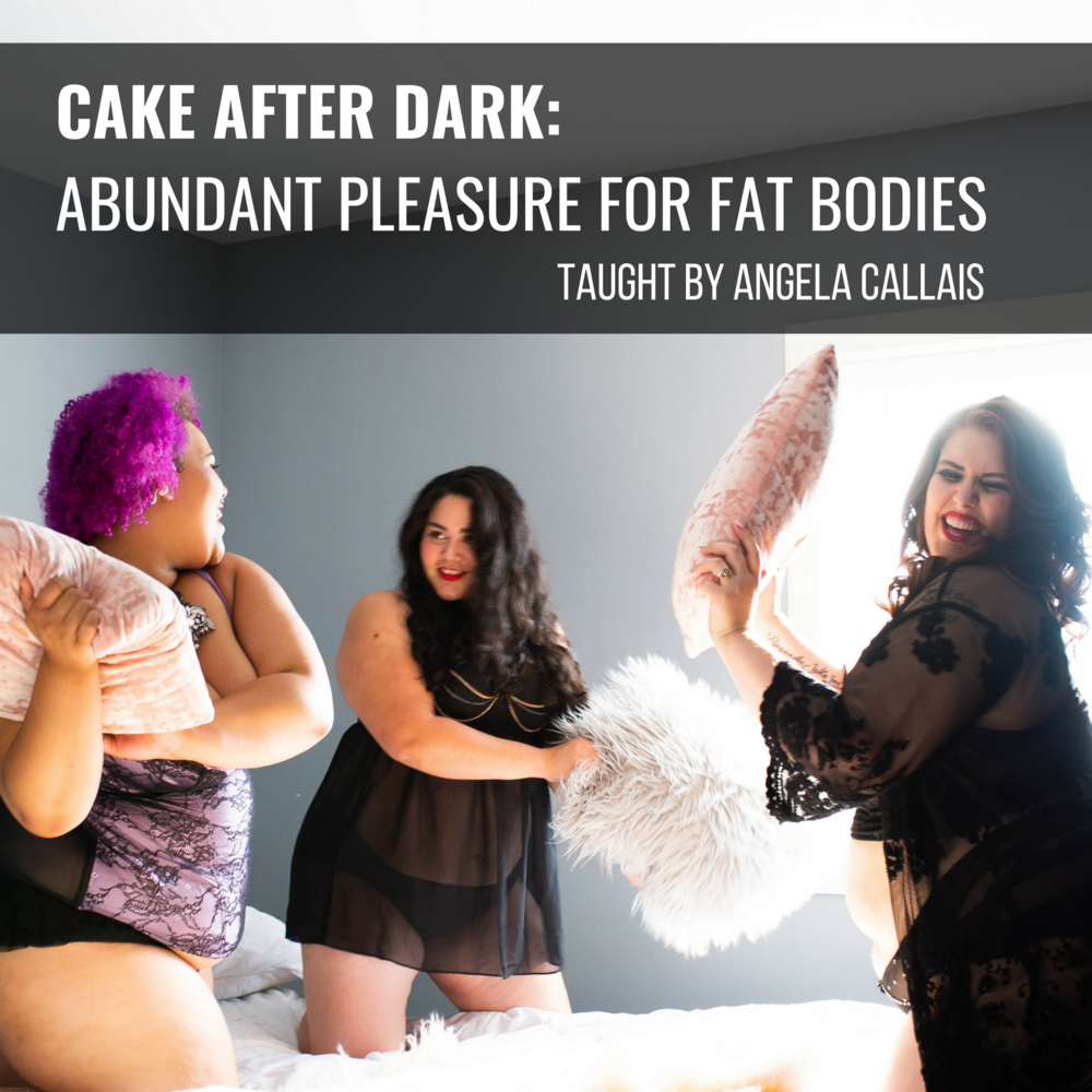 Cake After Dark_ Abundant Pleasure for Fat Bodies - square for web.png