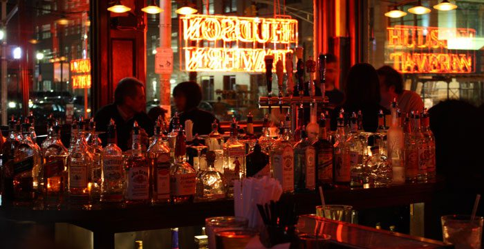 Hudson Tavern - Hoboken NJ - Restaurant Week - via Hudson Restaurant Week.jpg
